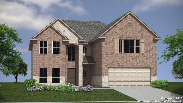 209 Kilkenny, Cibolo, TX 78108 (MLS #1320019) :: Exquisite Properties, LLC