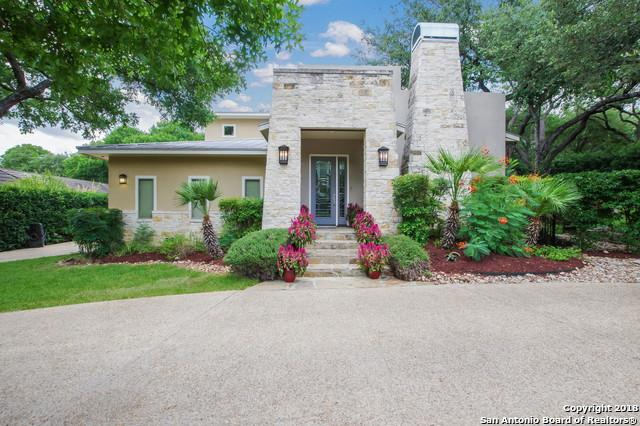 13903 Bluff Ivey Ln, San Antonio, TX 78216 (MLS #1320029) :: Alexis Weigand Real Estate Group