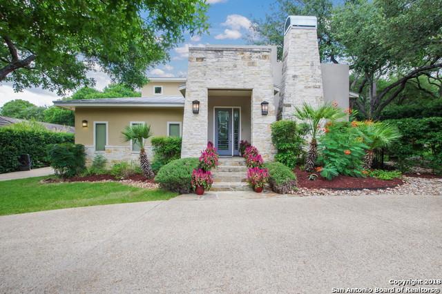13903 Bluff Ivey Ln, San Antonio, TX 78216 (MLS #1320029) :: Erin Caraway Group