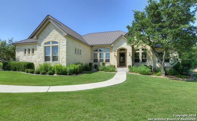 84 River Crossing, Boerne, TX 78006 (MLS #1320036) :: Alexis Weigand Real Estate Group