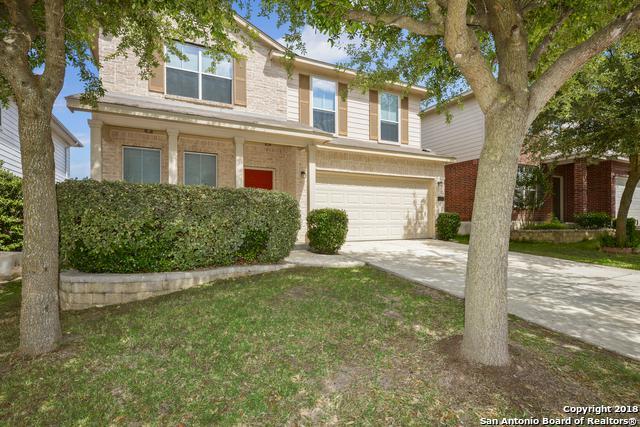 6134 Big Bend Cove, San Antonio, TX 78253 (MLS #1320058) :: ForSaleSanAntonioHomes.com