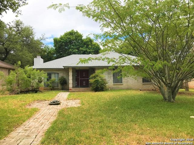 13735 Stoney Hill, San Antonio, TX 78231 (MLS #1320059) :: ForSaleSanAntonioHomes.com