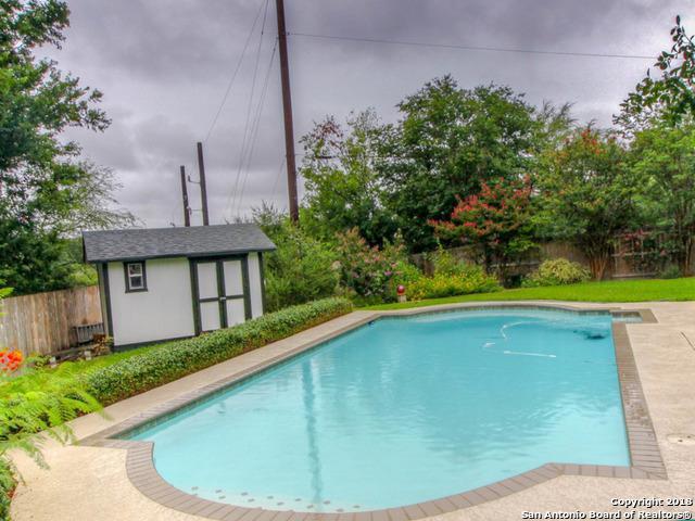 170 Alabaster, Universal City, TX 78148 (MLS #1320075) :: ForSaleSanAntonioHomes.com