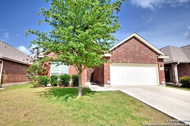 9422 Wind Dancer, San Antonio, TX 78251 (MLS #1320086) :: ForSaleSanAntonioHomes.com