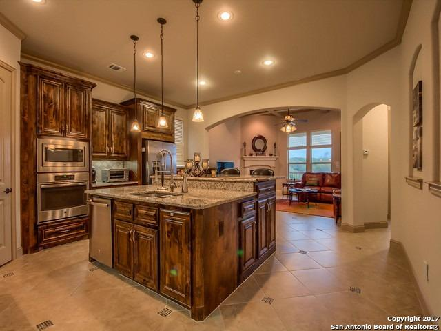 27306 Dana Creek Dr, Boerne, TX 78015 (MLS #1320110) :: Alexis Weigand Real Estate Group
