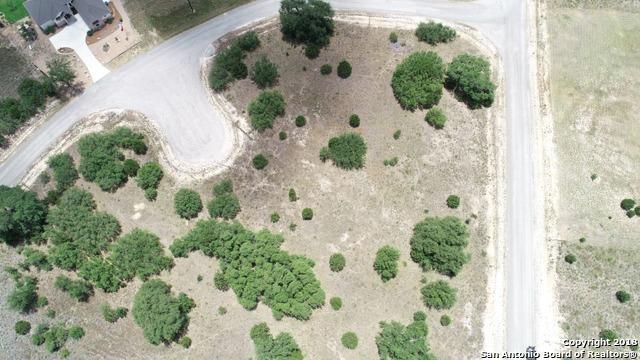0 Jacob Dearing, Blanco, TX 78606 (MLS #1320184) :: Exquisite Properties, LLC