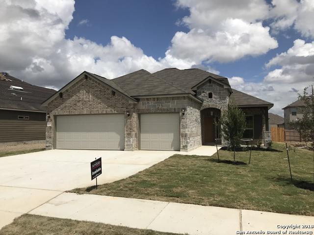 4629 Falling Oak, Schertz, TX 78108 (MLS #1320194) :: Exquisite Properties, LLC