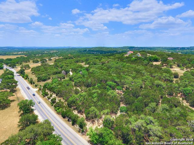 24085 W Highway 46, Bulverde, TX 78163 (MLS #1320195) :: Alexis Weigand Real Estate Group