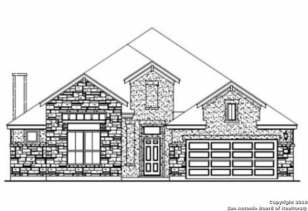 9125 Highland Star, San Antonio, TX 78254 (MLS #1320205) :: Exquisite Properties, LLC