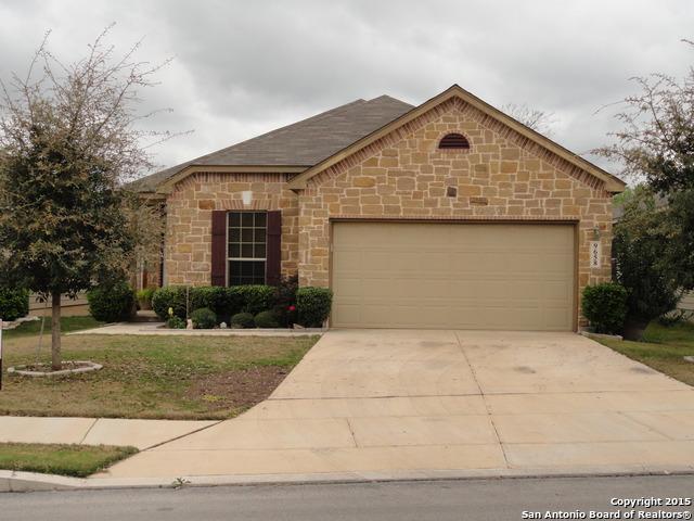 9658 Nueces Canyon, San Antonio, TX 78251 (MLS #1320248) :: ForSaleSanAntonioHomes.com