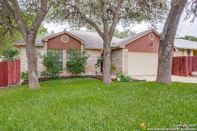 8658 Silver Quail, San Antonio, TX 78250 (MLS #1320262) :: ForSaleSanAntonioHomes.com