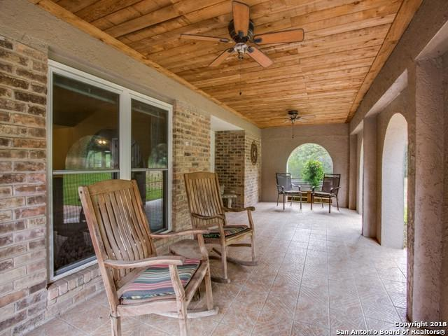 27214 Hidden Trail, Boerne, TX 78006 (MLS #1320275) :: Alexis Weigand Real Estate Group