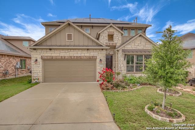 28558 Willis Ranch, San Antonio, TX 78260 (MLS #1320304) :: Tom White Group