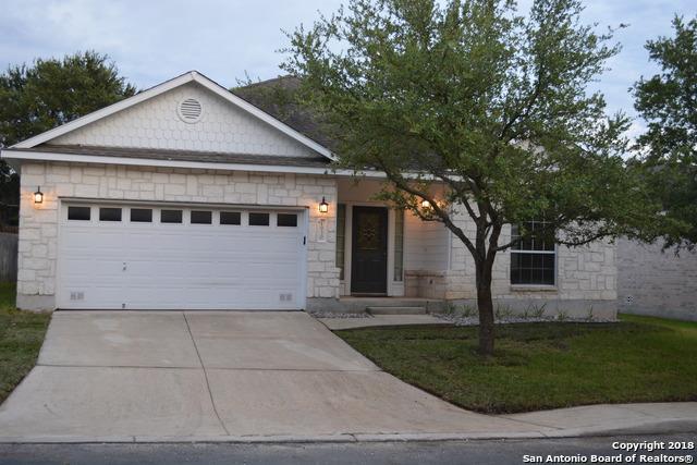 1930 Sunderidge, San Antonio, TX 78260 (MLS #1320320) :: Exquisite Properties, LLC