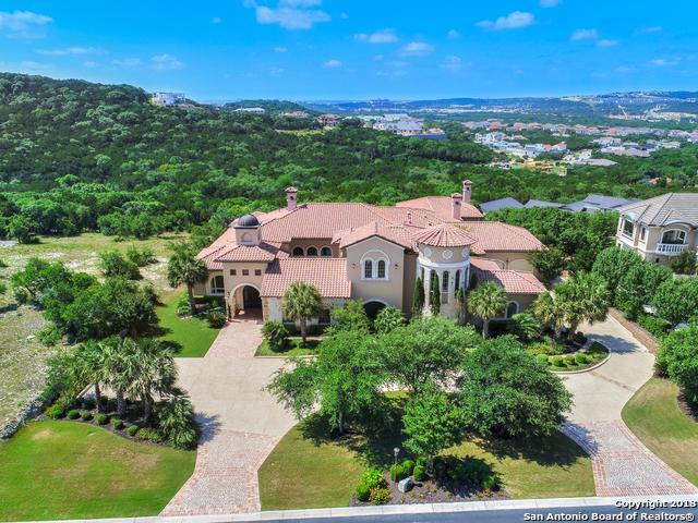 34 Majestic Way, San Antonio, TX 78257 (MLS #1320346) :: Alexis Weigand Real Estate Group