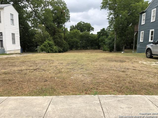431 Eleanor Ave, San Antonio, TX 78209 (MLS #1320423) :: Alexis Weigand Real Estate Group