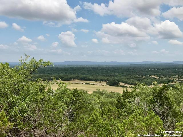 LOT 6 Forest Breeze Dr, Lakehills, TX 78063 (MLS #1320456) :: Exquisite Properties, LLC