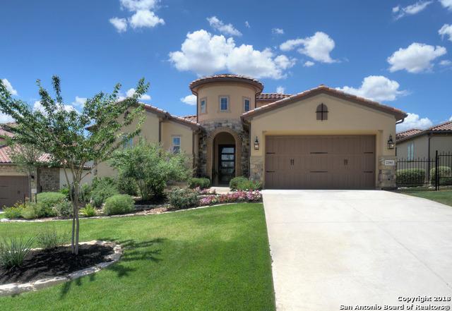 22903 Entiempo, San Antonio, TX 78261 (MLS #1320468) :: Exquisite Properties, LLC