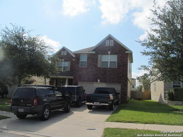 177 Glen Eagles Dr, Cibolo, TX 78108 (MLS #1320487) :: Erin Caraway Group