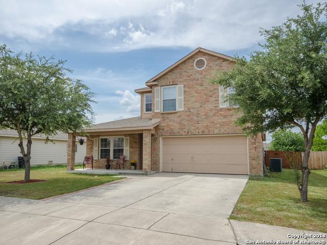 8023 Saratoga Knoll, Selma, TX 78154 (MLS #1320547) :: Erin Caraway Group