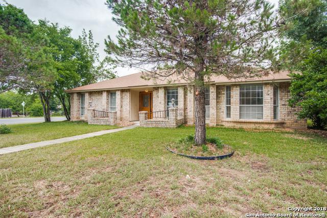 4603 Crested Land, San Antonio, TX 78217 (MLS #1320578) :: Exquisite Properties, LLC