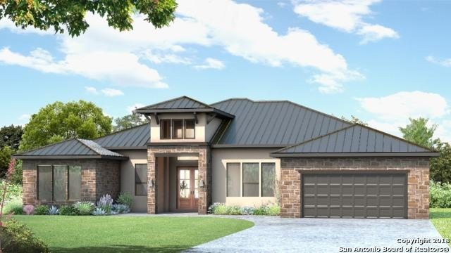 7307 Bella Cloud, San Antonio, TX 78256 (MLS #1320641) :: Exquisite Properties, LLC