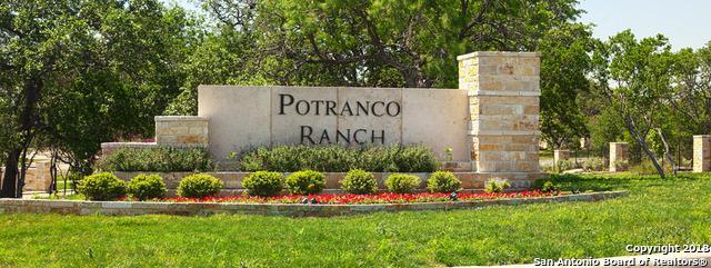 143 Lantana Path, Castroville, TX 78009 (MLS #1320680) :: The Castillo Group
