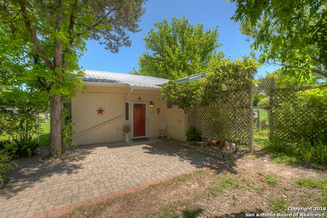 6585 Fm 482, New Braunfels, TX 78132 (MLS #1320721) :: Tom White Group