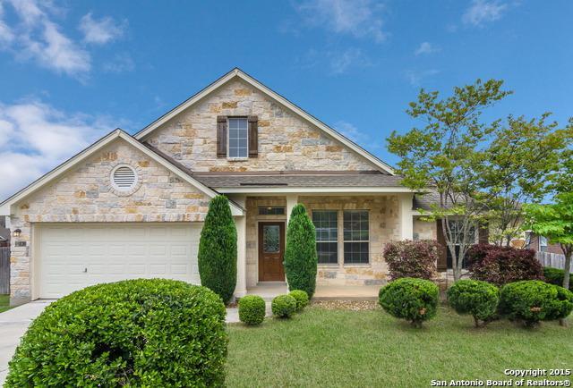 28 Montaigne, San Antonio, TX 78258 (MLS #1320786) :: Exquisite Properties, LLC