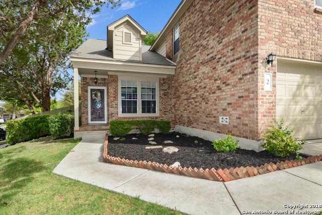 2 Claybrook, San Antonio, TX 78254 (MLS #1320852) :: Erin Caraway Group