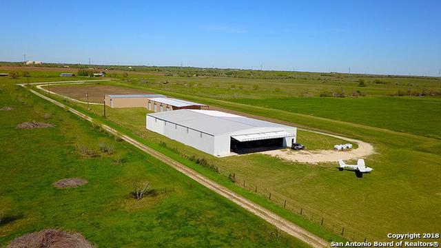 4545 Fm 775, Seguin, TX 78155 (MLS #1320915) :: Tom White Group