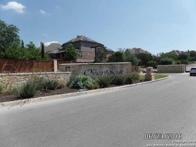 8111 Cosmic Corner, San Antonio, TX 78255 (MLS #1320936) :: Niemeyer & Associates, REALTORS®