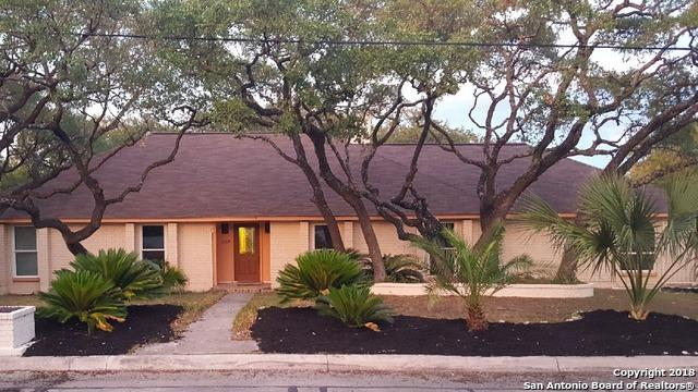 1658 Rob Roy Ln, San Antonio, TX 78251 (MLS #1320969) :: NewHomePrograms.com LLC