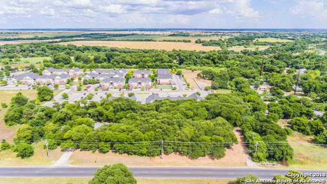 2108 N Interstate 35, San Marcos, TX 78666 (MLS #1321352) :: Neal & Neal Team