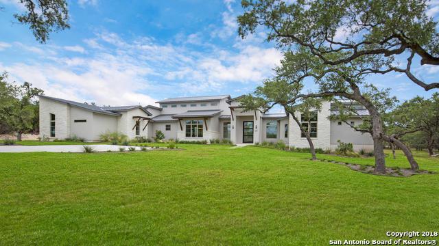 105 Lajitas, Boerne, TX 78006 (MLS #1321481) :: Exquisite Properties, LLC