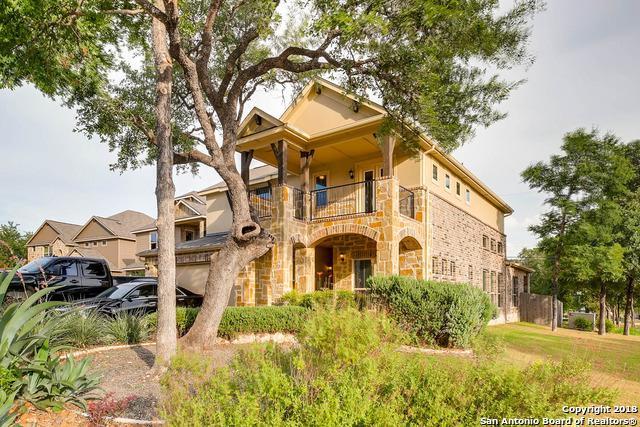 10314 Walnut Crest, San Antonio, TX 78245 (MLS #1321522) :: Exquisite Properties, LLC