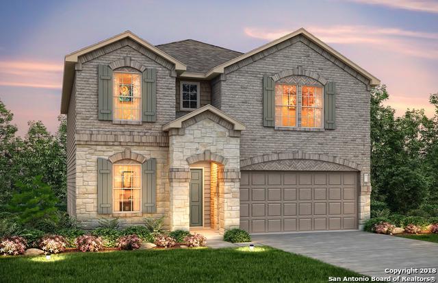 9951 Cowboy Lane, San Antonio, TX 78254 (MLS #1321605) :: NewHomePrograms.com LLC