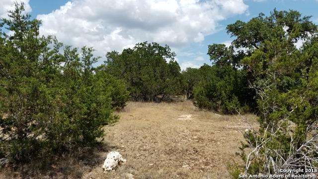 LOT 36 Elm St., Bandera, TX 78003 (MLS #1321649) :: Exquisite Properties, LLC