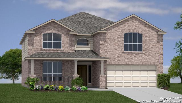 27522 Camellia Trace, Boerne, TX 78015 (MLS #1321764) :: Exquisite Properties, LLC