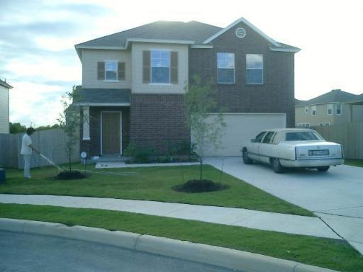 15510 Flowing Spring, San Antonio, TX 78247 (MLS #1321840) :: Exquisite Properties, LLC