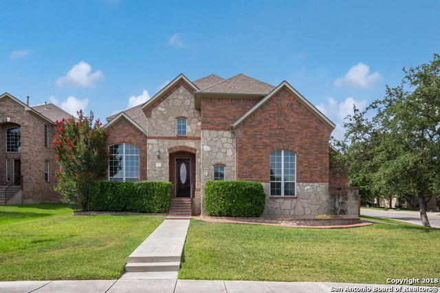 103 Red Fig Trail, San Antonio, TX 78256 (MLS #1321845) :: Carolina Garcia Real Estate Group