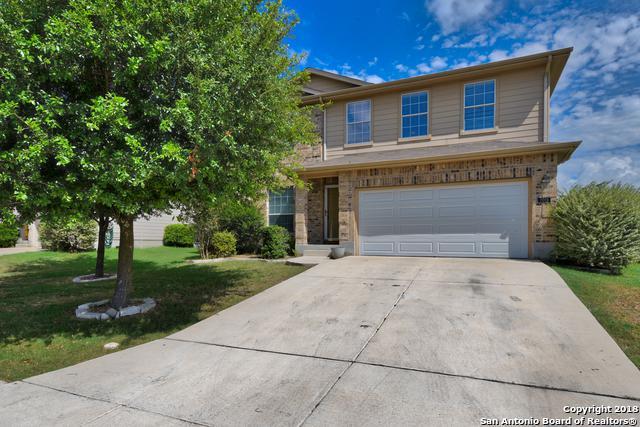 7019 Day Break Peaks, Converse, TX 78109 (MLS #1321908) :: Exquisite Properties, LLC