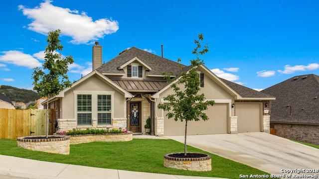 17807 Snowmass Mt, Helotes, TX 78023 (MLS #1321997) :: Exquisite Properties, LLC