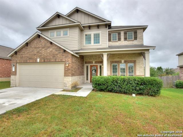 1945 Eastern Finch, New Braunfels, TX 78130 (MLS #1322118) :: Exquisite Properties, LLC