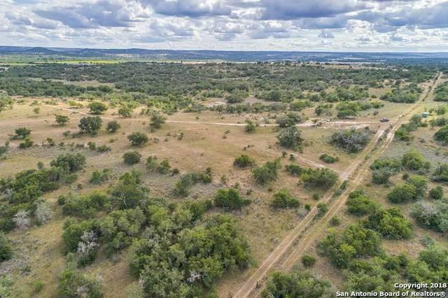 5720 Highway 27, Center Point, TX 78010 (MLS #1322127) :: Tom White Group