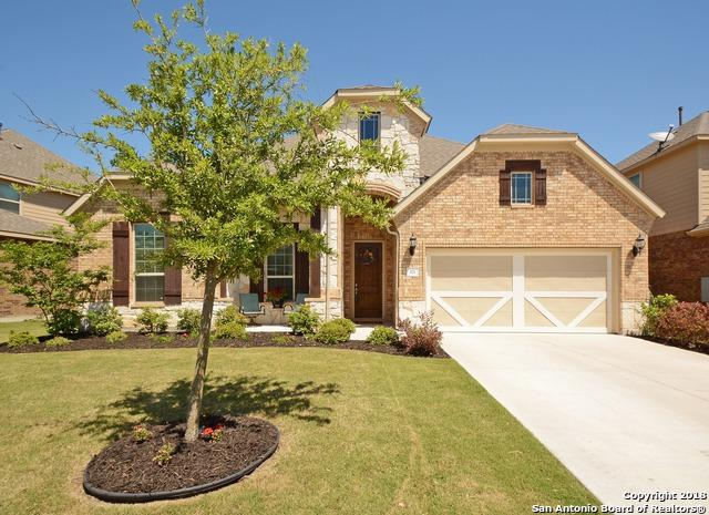 171 Crooked Creek, Buda, TX 78610 (MLS #1322176) :: Erin Caraway Group