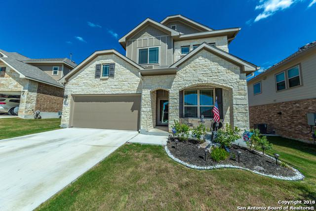 2506 Golden Rain, San Antonio, TX 78245 (MLS #1322190) :: The Castillo Group