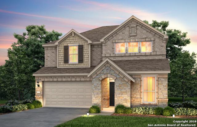 27510 Paraiso Sands, Boerne, TX 78015 (MLS #1322204) :: NewHomePrograms.com LLC
