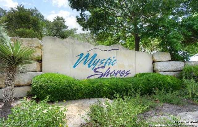 236 River Ridge, Spring Branch, TX 78070 (MLS #1322357) :: Exquisite Properties, LLC