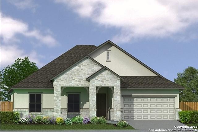 1404 Settlement Way, New Braunfels, TX 78130 (MLS #1322489) :: NewHomePrograms.com LLC